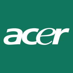 Serwis Acer