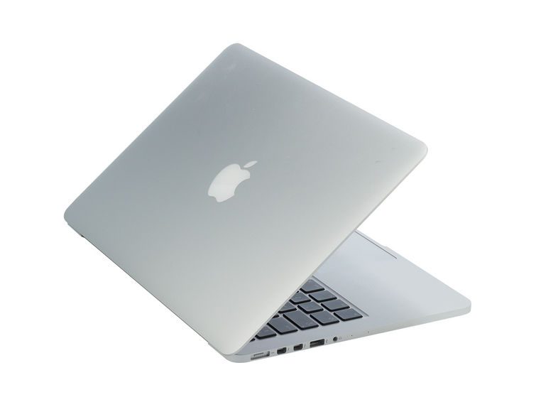 naprawa laptopów apple warszawa