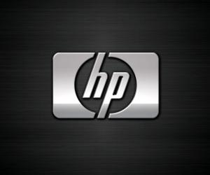 Serwis HP